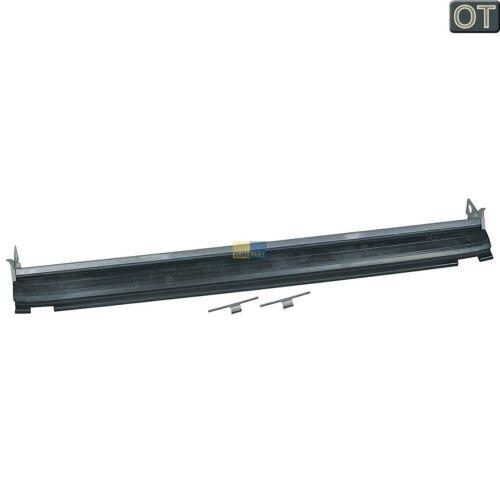 Türdichtung unten Spülmaschine Geschirrspüler Bosch Siemens 00668079