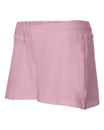 Bella+Canvas Cotton Spandex Shorts Fitness Sports Gym  Yoga Dance Running BE013