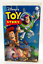 thumbnail 19 - Walt Disney VHS Tapes & Other Animation Classics Movies Collection ~ You Pick