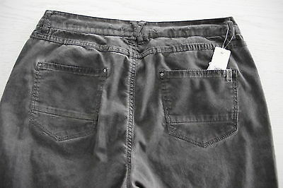 ESPRIT lässige Chino Hose Gr. 34 neu zum Pullover Sweatshirt Shirt Schuhe