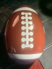Sports Theme Nested Easter Eggs With Matching Sport Eraser Inside Funcool