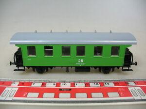 S414-0-5-roco-h0-dc-voitures-50-50-24-25-132-2-BI-Dr-NEM-tres-bien