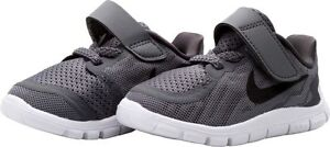 nike free 5 toddler girl
