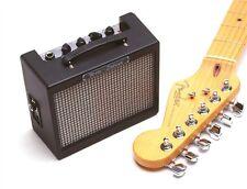 Fender MD20 Mini Deluxe Amplificatore ™