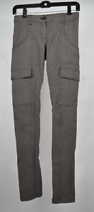 Theory-Pants-Tobie-Eloquent-Cargo-Skinny-Houndstooth-Jeans-00