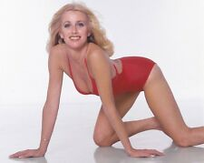 """Suzanne Somers 10"""" x 8"""" Photograph no 2"""