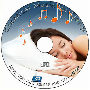CLASSICAL-MUSIC-FOR-SLEEP-RELAXATION-CD-HELPS-SLEEPING-AID-ROMANTIC-BED-TIME