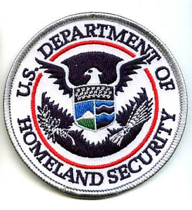 DEPT-OF-HOMELAND-SECURITY-3-5-034-homeland-security-iron-on-PATCH