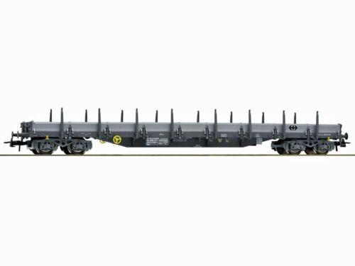 Roco 76978 vagones rungenwagen res SBB h0