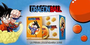 21-Dvd-Caja-Caja-DRAGON-BALL-DRAGON-BALL-01-Primera-Serie-Completa-nuevo