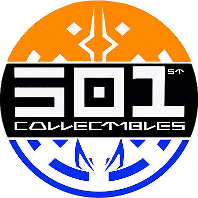501st Collectibles