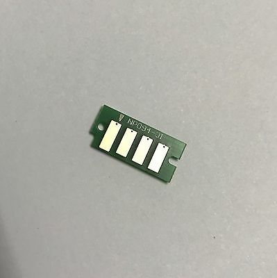 Pack of 250 0039000038-08-G9-D 8 PRE-CRIMP A2064 GREEN