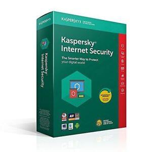 Kaspersky-Internet-Security-2018-1PC-UN-ANNO-scaricare-Windows-Mac-Android