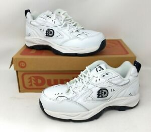 dunham by new balance