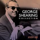 The George Shearing Collection 1939-58 von George Shearing (2014)