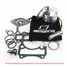 Wiseco Piston PK1088 PK 85-05 POL 250CC 74.0MM