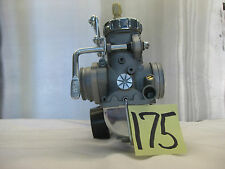 1969 -70 Honda CB750 Four  Sandcast carburetors. Complete restoration Clear