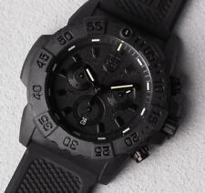 Luminox Xs 3581 Bo Navy Seal Chronograph 3580 Series 45mm Men S Watch