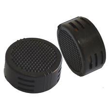 2PCS  Car High Efficiency Dome Tweeter Speakers Digital Loudly Sound Audio 500W