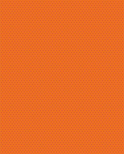 Tamaño Completo A3 Designs By DECOPATCH *** *** gama más grande en Papel decoupage