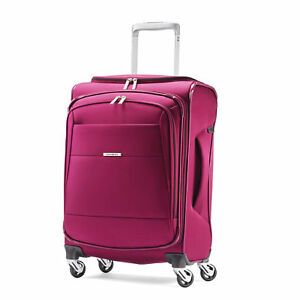 Samsonite-Eco-Nu-20-034-Expandable-Spinner-Luggage