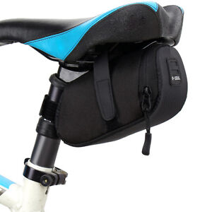 Asiento-Bolsa-Bolso-Sillin-Alforja-Trasera-Impermeable-Bicicleta-Bici-Ciclismo