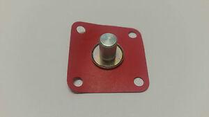 Membrane de pompe de reprise pour carburateur 34PICS 3 / 32 BISA