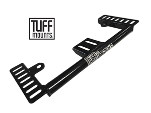 Details about TUFF MOUNTS,Tubular Gearbox Cross Member for Turbo400 VE  Commodore TMG034