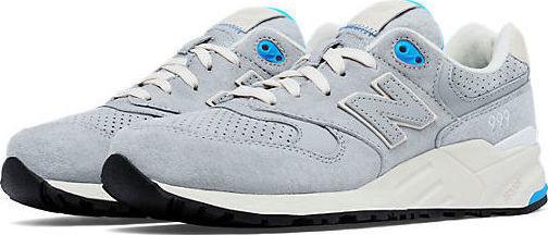 New Balance WL999MMB Running scarpe-Wouomo