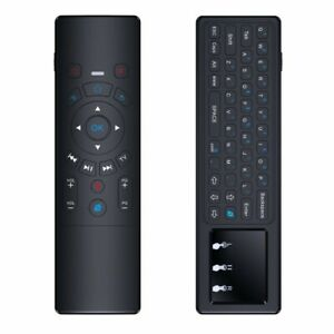 Mini-Wireless-Keyboard-Air-Mouse-Touchpad-Remote-Control-For-Android-TV-BOX-PC