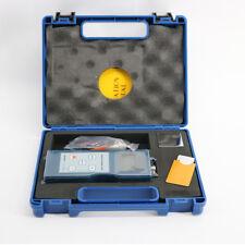 Cm8821 Digital Paint Coating Thickness Meter Gauge F Probes Cm 8821