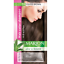 Marion-Hair-Color-Shampoo-Dye-Sachet-Lasting-4-to-8-Washes-40ml-FREE-GLOVES thumbnail 5