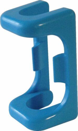 Delta RP60911 Signature Quick-Connect Hose Clip