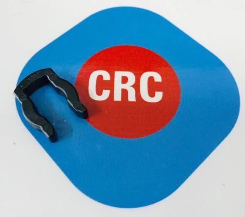 CRC0020107708 CLIP RICAMBIO CALDAIE ORIGINALE VAILLANT CODICE