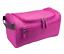 Cosmetic-Case-Women-Men-Makeup-Bag-Hanging-Wash-Travel-Waterproof-Toilet-Pouch thumbnail 18