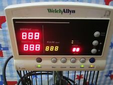 Welch Allyn Protocol Vital Signs Patient Monitor Series 52000