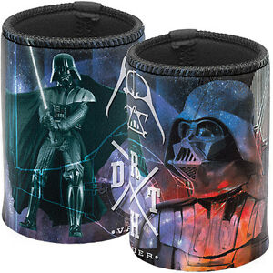 Star-Wars-Darth-Vader-Musical-Stubby-Can-Cooler-with-sound