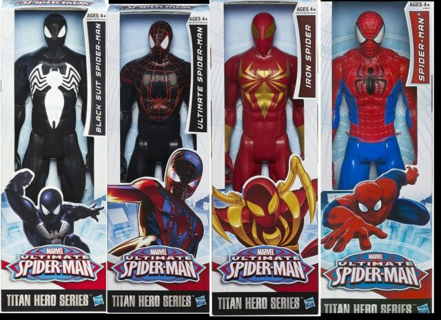 """Hulk Titan Series Marvel Avengers 12/"""" Super Hero Action Figure For Kid New Gift"""
