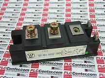 POWEREX 55-481-0102   554810102 (NEW NO BOX)