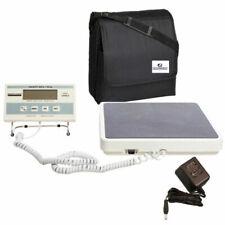 HealthOMeter 402LB Physician Balance Beam Scale