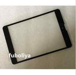 New Touch Screen Glass Digitizer For Trio Axs 4g 7 85 Tablet 16gb Quad Cor Ff8u Ebay