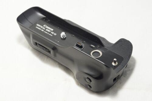 Canon Vertical Grip VG10 for EOS 5 / A2 Film [C-22]