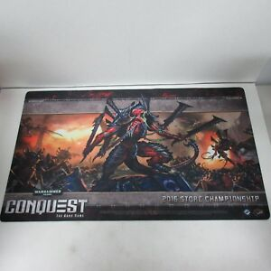 FFG-LCG-Warhammer-40k-Conquest-The-Card-Game-2016-Store-Championship-Playmat