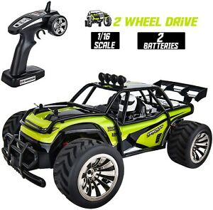 High Speed Remote Control Car Off Road Rc Car Fast Rc Truck Rc Rock Crawler Toys Ebay