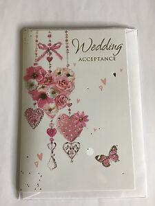 Simon-Elvin-Wedding-Acceptance-Cards-In-2-designs-1-25-Free-P-amp-P