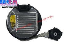 1x HID Ballast HID Xenon Ballast Headlight Control Unit For Toyota Lexus Subaru