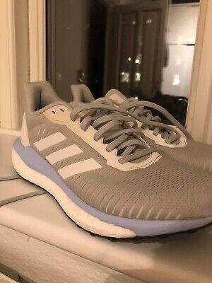 Billige Adidas Originals Yung 1 Sko Dame I HvidLyserød