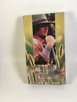 LITTLE HOUSE ON THE PRAIRIE VHS The Aftermath The Cheaters Episodes New