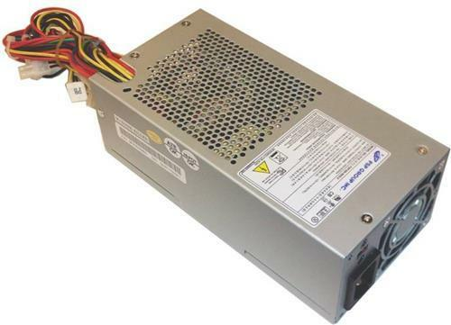 FSP Group FSP200-50GLV PF 200 Watt Power Supply