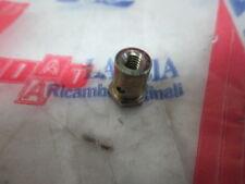 Fermo stringi cavo 4449349 aria Fiat Panda, Uno, 126, 127, A112   [1533.17]